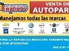 Foto Deshuesadero Todo Tipo De Carros Y Camionetas
