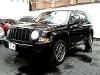 Foto Jeep Patriot MTX 4x2 2009 en Cuauhtémoc,...
