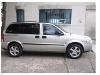 Foto Uplander ls Chevrolet
