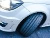 Foto Mercedes Benz Clase C 2p C63 AMG Coupé