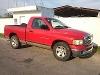 Foto Dodge Ram 2002