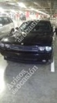 Foto Auto Chrysler CHALLENGER 2009