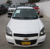 Foto 2011 CHEVROLET Chevy Paquete H