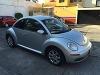 Foto 2010 Volkswagen Beetle gls en Venta