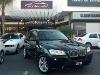 Foto BMW X3 2011 105733