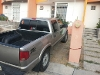 Foto Chevrolet S10 Doble Cabina 4x4 Motor Vortec 4.2...