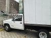 Foto Chevrolet 3 1/2 con Equipo Frio
