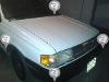 Foto Ford topaz cambio o v -90
