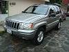 Foto Jeep Grand Cherokee 4 x 4 Limited 2000