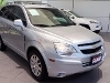 Foto Chevrolet Captiva Sport 2011 112500