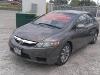 Foto Honda Civic Sedan 2010 93