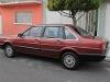 Foto Volkswagen Corsar CD