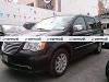 Foto 2011 Chrysler Town & Country en Venta