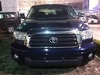 Foto Toyota tundra maxcrew 2008