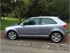 Foto Audi A3 - 2005 - Equipado y muy Potente