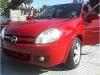 Foto Chevy Comfort 5 puertas 2008