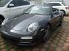 Foto Porsche carrera 4s pdk 7 vel. Con garantia -09