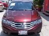 Foto Honda City EX4A 2013 en San Luis Potosi (S. L.P)