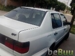 Foto 1998 Volkswagen Jetta, Celaya, Guanajuato