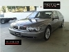 Foto BMW Serie 7 2004 57000