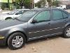 Foto Volkswagen Jetta GLI 2005 172200