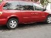 Foto Chrysler gran caravan Familiar 2007