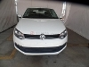 Foto Volkswagen Polo 2015 7141