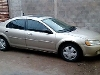 Foto Chrysler Sebring Familiar 2002
