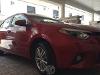Foto Toyota Corolla LE