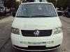 Foto Volkswagen Eurovan 2009 0