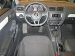 Foto Dodge Dart 2013 30896
