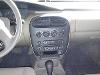 Foto Dodge Neon Sedán 2000