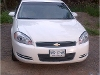 Foto Chevrolet Impala 2006