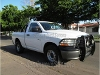 Foto Dodge ram 4x4 8 cil motor 4.7 2010