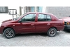 Foto Nissan Platina 2006 $53.000 negociable