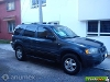 Foto Ford Escape Xls 2001