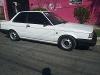 Foto Nissan Otro Modelo Sed n 1990