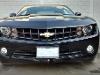 Foto Chevrolet Camaro LT V6 2013 en Pachuca, Hidalgo...