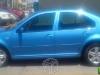 Foto Volkswagen Jetta Trendline Tiptronic -09