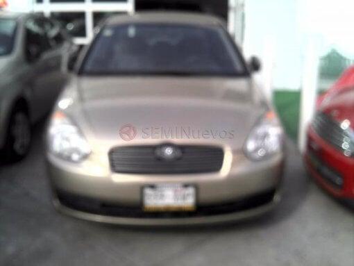Foto Dodge Attitude 2010 125000