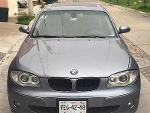 Foto BMW 120 2006