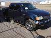 Foto Ford Lobo 4 x 4 2003 cuatro puertas motor 5.4