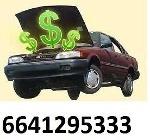 Foto Se compran vehiculos yonkeados y para el kilo...