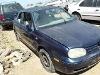 Foto Volkswagen Cabrío 2002 100000