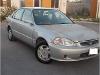 Foto Civic 2000 en Venta
