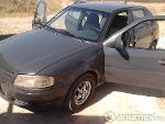 Foto Volkswagen Pointer 2005