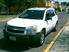 Foto 2005 Chevrolet Equinox LS Paq A en Venta