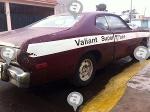 Foto Valiant superbee ORIGINAL 300 HP clasico -75