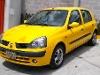 Foto Renault Clio (DYNA) 2003 en Coacalco, Estado de...