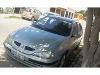 Foto Renault Megane 2003 equipado posible cambio